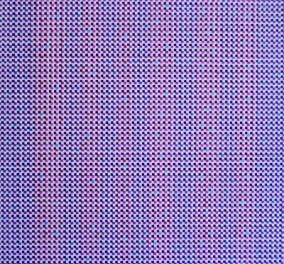2-blue-lights-oil-on-canvas-100x100cm-2016_2-5819f3a75652648ccf7e70e319a4d1f5