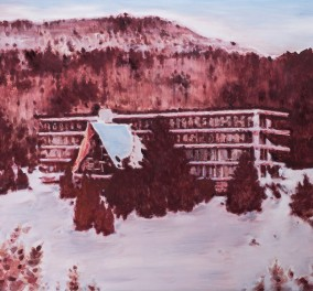 fragakis-kasmir-hotel-low-resolution-19635e637959a09604a564c08845d9c9