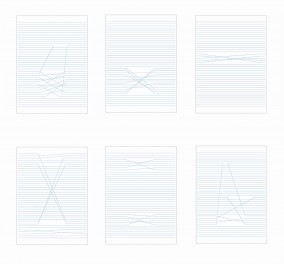 problems-in-writing-10-prints-24x34cm-each-on-paper-2016-e660e25139aaf26aacbad238ec96a82a