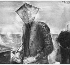 the-trip-pencil-on-paper-31x21cm-2012-3ddd50bef098736f3af43e085d0178d4